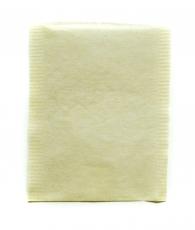 Teefilter-Tüten (Einweg / Papier)