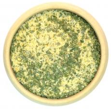 Dip Tzatziki-Gewürzzubereitung mit 26% Salz
