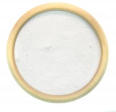 Natron (Natriumbicarbonat E 500)
