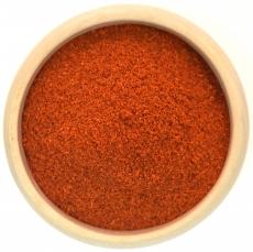Paprika gemahlen edelsüß