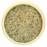 Knoblauchpfeffer-Gewürzmischung