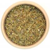 Französische-Kräutermischung (Herbes de Provence)