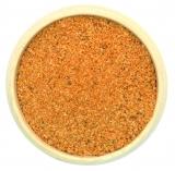 Tomaten-Gewürzsalz (rot)