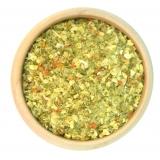 Fisch- und Muschel-Gewürzzubereitung (Aroma-Fond)
