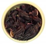 Hibiskusblüten (Malve)