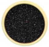Hawaii Salz (Black Lava)