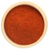 Paprika geräuchert gemahlen edelsüß
