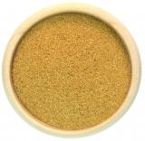 Curry-Gewürzzubereitung (Thai Curry grün)
