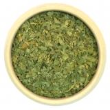 Bärlauch Pesto-Gewürzzubereitung (grob)
