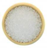 Meersalz grob (für die Salzmühle)