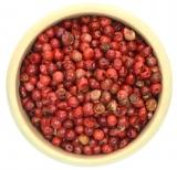 Pfeffer ganz rosa (Schinus Terebinthifolius)