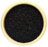 Schwarzkümmel ganz (Ägyptisch)