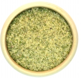 Bratkartoffel-Gewürzzubereitung fein mit 7,5% Salz
