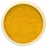 Curry-Gewürzzubereitung (Indisch Curry)