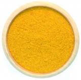 Curry-Gewürzzubereitung (Madras Curry)