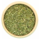 Dip Gartenkräuter-Gewürzzubereitung mit 18% Meersalz
