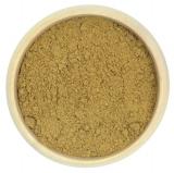 Garam-Masala-Gewürzmischung