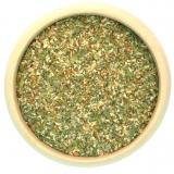 Gartenkräutermix-Gewürzmischung